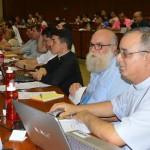 Regional Sul 1 da CNBB realizou 37ª Assembleia das Igrejas Particulares