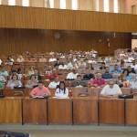 Assembleia – Sul 1 da  CNBB  – 2015