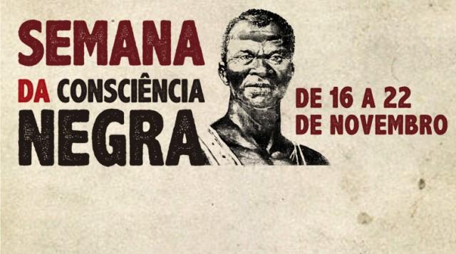 """Paróquia São Manuel celebra a """"Semana da Consciência Negra"""", em São Manuel"""