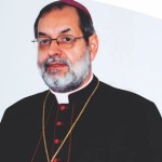 Morre, aos 64 anos, Dom José Benedito Simão – Bispo de Assis