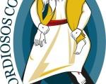 Jubileu Extraordinário da Misericórdia