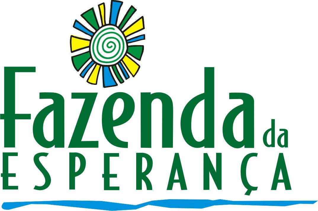fazenda-esperanca