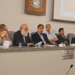 Audiência Pública abordou a Campanha da Fraternidade Ecumênica em Botucatu