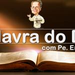 Palavra do Dia: 2 anos do projeto de evangelização através da internet
