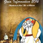 Arquidiocese disponibiliza edição virtual do Guia Informativo 2016
