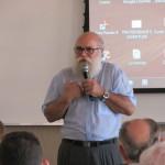 Primeira Reunião do Clero foi realizada no Centro Pastoral da Arquidiocese