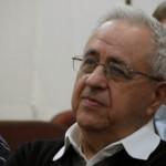 Pe. José Marins celebra 60 anos de vida presbiteral com Missa na Catedral no próximo domingo
