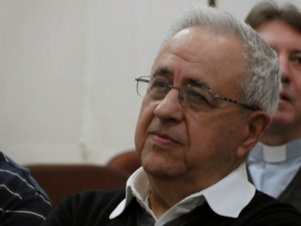 Padre José Marins