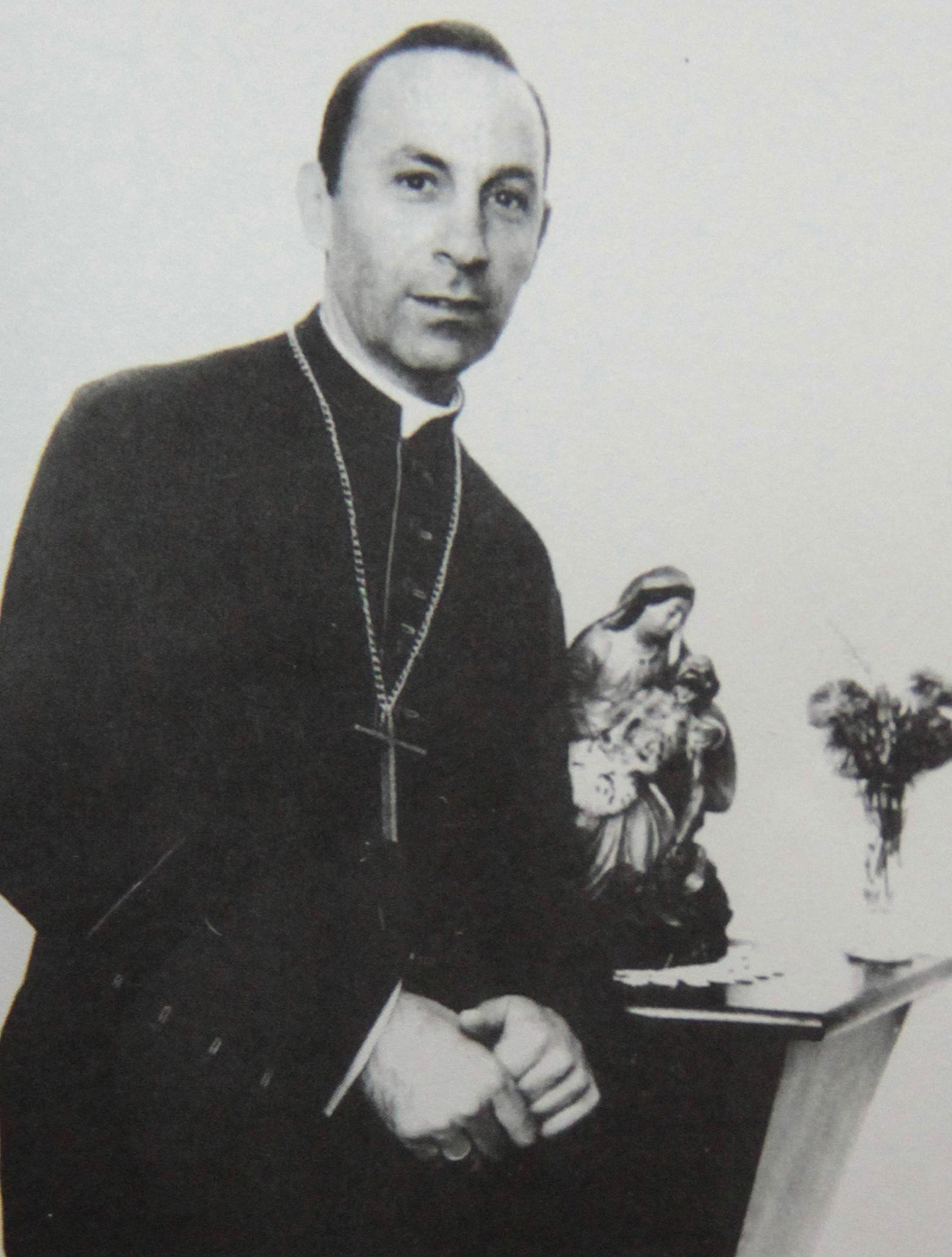 Dom-Silvio-M-Dário