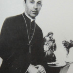 Convite: Reunião irá preparar Missa em sufrágio de Dom Sílvio, que foi Bispo Auxiliar de Botucatu
