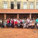 Encontro Arquidiocesano de Coordenadores das Pastorais da Liturgia e do Canto e da Música Litúrgica ocorreu em Botucatu