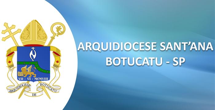 Banner-Inicial-site-da-Arqui