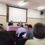 Representantes da Arquidiocese participam de Curso de Extensão Canônica sobre Nulidade Matrimonial
