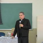 Reunião Geral do Clero aborda as mudanças nos Processos de Nulidade Matrimonial