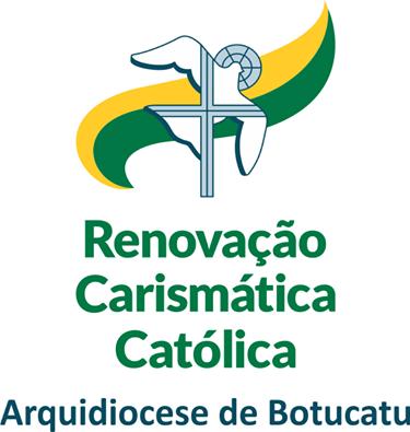 RCC Botucatu