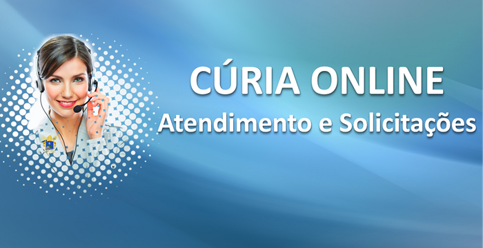 banner-curia-online