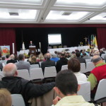 Representantes da Arquidiocese participam do 21º Encontro de Marketing Católico