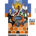Semana de Oração pela Unidade dos Cristãos na Arquidiocese de Botucatu