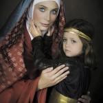 Confira programação da Festa da Padroeira da Arquidiocese