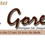 Grupo de Adolescentes é criado em Igaraçu do Tietê