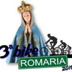 Ciclistas realizarão 3ª Bike Romaria ao Santuário de Aparecida de São Manuel