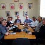 Conselho de Presbíteros se reúne na próxima quinta (20)