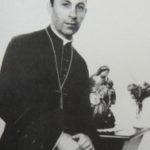 02 de Maio: Dom Maurício presidirá Missa em sufrágio de Dom Sílvio, bispo auxiliar da Arquidiocese de Botucatu