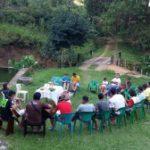 Arquidiocese apoia campanha de regulamentação das Comunidades Terapêuticas