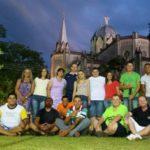 Catedral inicia Grupo Esperança Viva