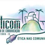 Arquidiocese será representada no 9º Mutirão Brasileiro de Comunicação