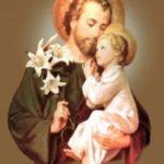 Festa de São José acontece hoje no Curato em Botucatu