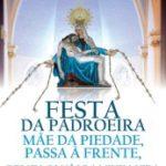 Festa de Nossa Senhora da Piedade será celebrada em Lençóis Paulista