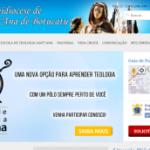 Interação entre Portal da Arquidiocese e Cúria Metropolitana permite agendamentos online