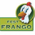 1ª Festa do Frango acontece nos dias 07, 08 e 09 de outubro em Botucatu