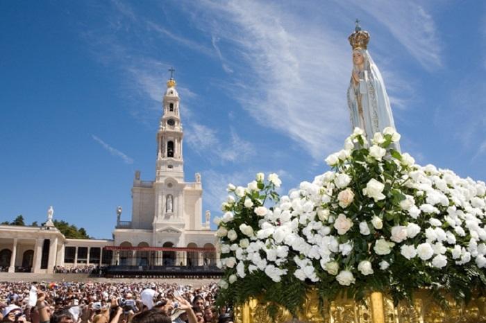 Viagem do Papa a Fátima: preparações começam logo