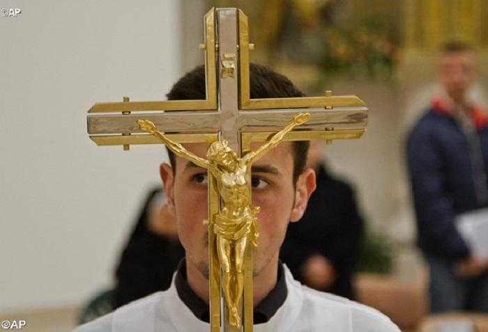 Juventude é o tema do próximo Sínodo dos Bispos