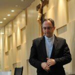 Dom Sergio da Rocha será criado cardeal