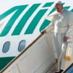 Na Suécia, Papa também comemorará 50 anos de diálogo católico-luterano