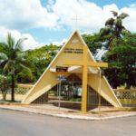 Horários de missa de Finados na região de Lençóis Paulista – RP4