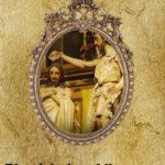 Arquidiocese promulga Diretório da Pastoral dos Sacramentos