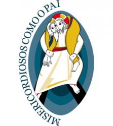 ano-da-misericordia-300x336