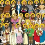 Identidade cristã
