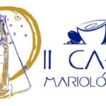 II Café Mariológico conta com a presença de padre Zezinho