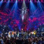 Concerto beneficente arrecada mais de 1,5 milhões de euros