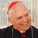 Missas de 7º dia de Dom Paulo Evaristo Arns