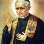 Santo Antônio Maria Pucci