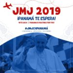 Arcebispo do Panamá divulga data da JMJ 2019