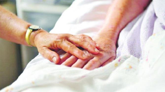 Vaticano reafirma orientações da Igreja contra a eutanásia