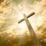 A ricos e pobres, o Reino de Deus e sua Justiça