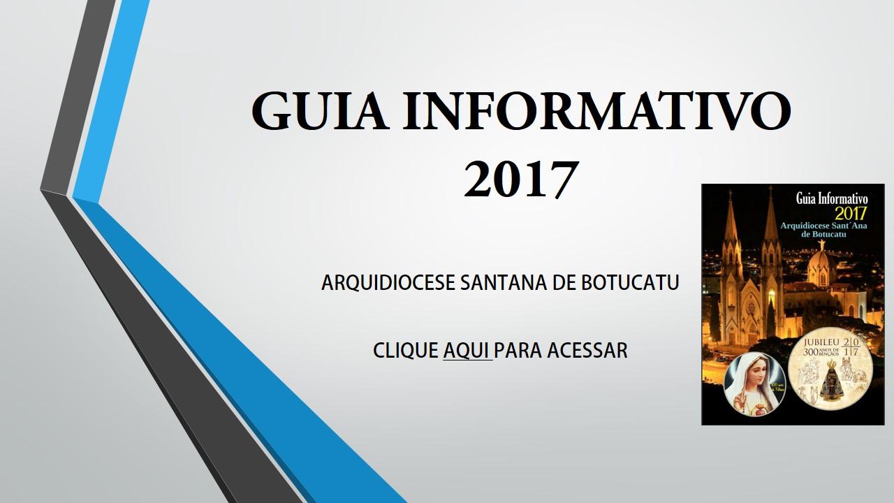 GUIA-INFORMATIVO-2017-1